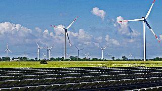 Avrupa Birliği'nde 'İklim Bankası' tartışılıyor: Çevreci harcamalara faizsiz kredi verilmeli mi?