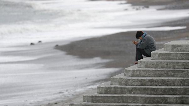Fukushima: Synonym einer Katastrophe