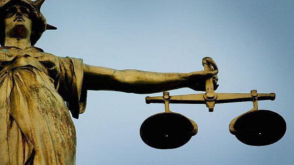 11 سنة سجناً لأوغندية في بريطانيا بسبب ختان ابنتها