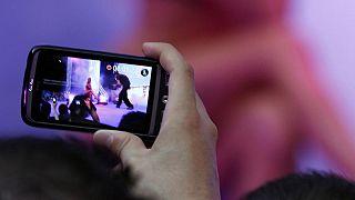 İngiltere'de Porno sitelere erişim kısıtlanıyor