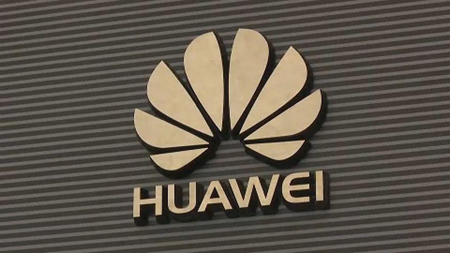 Németországban folytatódik az USA háborúja a Huawei ellen