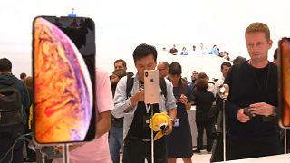 Streaming-szolgáltatást és hírolvasót várnak az Apple-rajongók