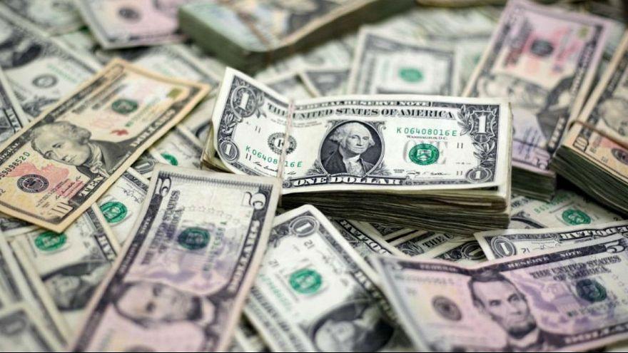 فراز و فرود ۲۰ ساله بدهی خارجی ایران؛ تلاطم ۲۳ میلیارد دلاری