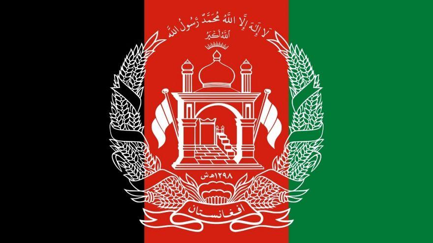 Maas in Kabul: Taliban und Regierung sollen in Deutschland Frieden finden