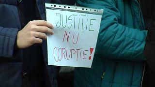 Rumänien: Reizthema Korruptionsbekämpfung