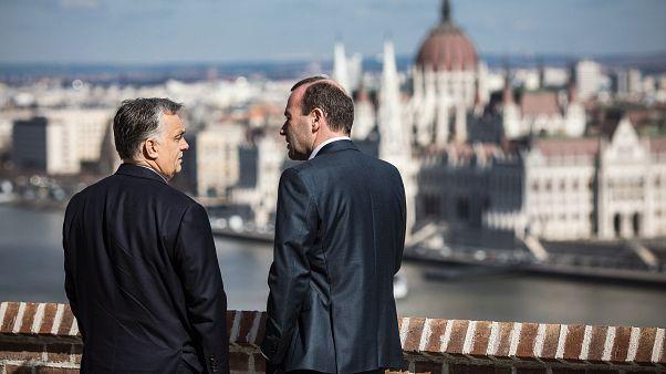 """Orbán kész bocsánatot kérni a """"hasznos idiótázásért"""""""