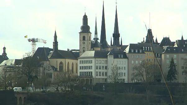 """Finanzwirtschaft sieht """"Brexodus"""" nach Luxemburg"""