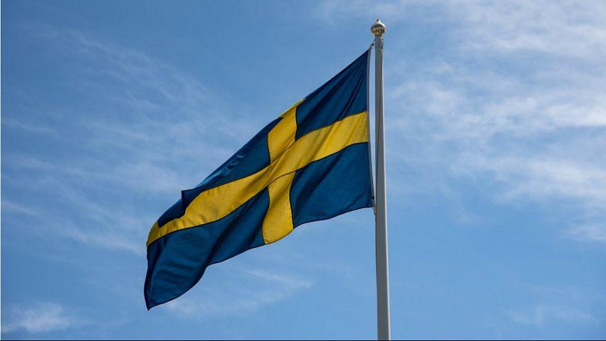 یک پروژه هنری در سوئد؛ ماهی ۲ هزار یورو درآمد  تا ۱۲۰ سال برای هیچ