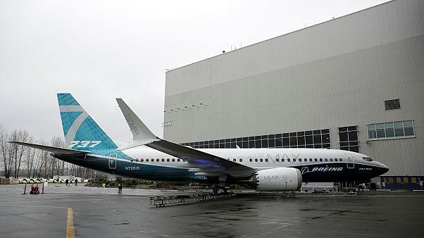 من بينها عُمان والمغرب.. دولٌ تمنع تحليق طائرات بوينغ 737 ماكس 8