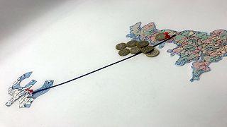 لیست سیاه اتحادیه اروپا؛ پانزده گریزگاه مالیاتی شناسایی شد