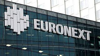 تفوّق الأسهم الإيرلندية بعد حصول ماي على ضمانات أوروبية