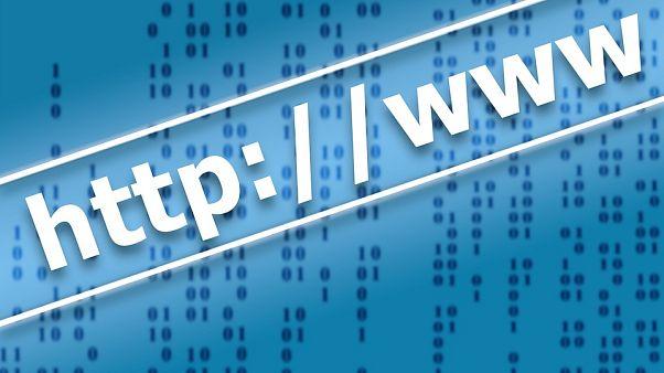 هشدار خالق «وب» در ۳۰ سالگی این فناوری نسبت به انحرافات