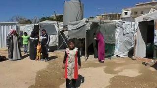 Помощь детям Сирии. Гонка патентов. Вред выхлопа