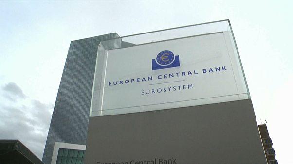 Tribunal nega a Varoufakis acesso a documento do BCE