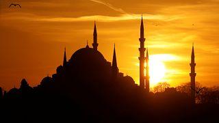Türkei: ZDF-Korrespondent Brase darf doch berichten
