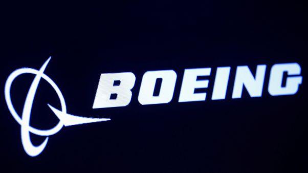L'Agenzia europea per la sicurezza aerea sospende tutti i voli del Boeing 737 MAX