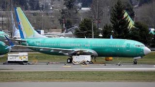 Donald Trump suspende Boeing 737 Max nos EUA
