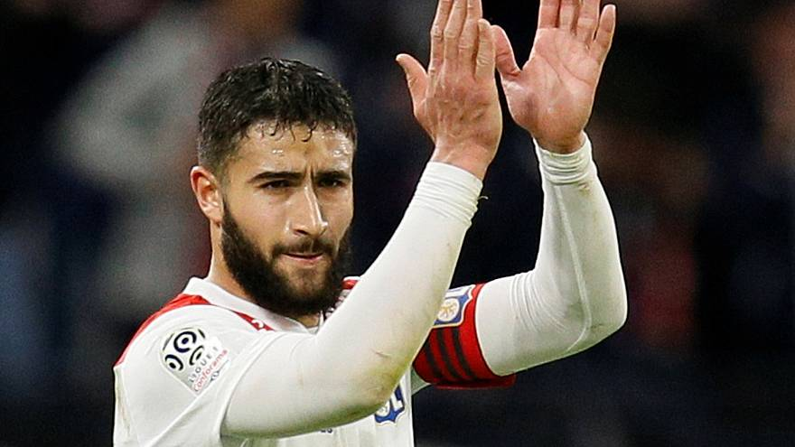 Ligue des champions : les Lyonnais rêvent d'un exploit au Camp Nou