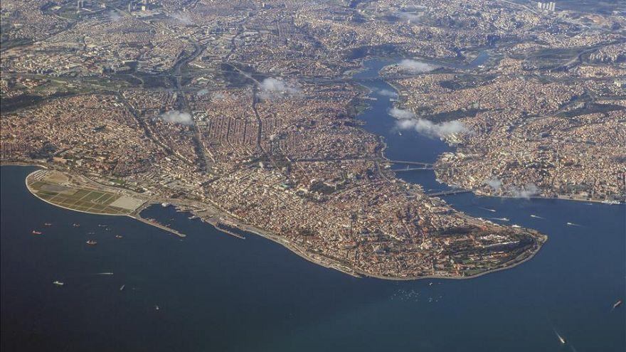 Rapor: Türkiye'de büyük şehirlerden 'köylere kaçış' hızla artıyor