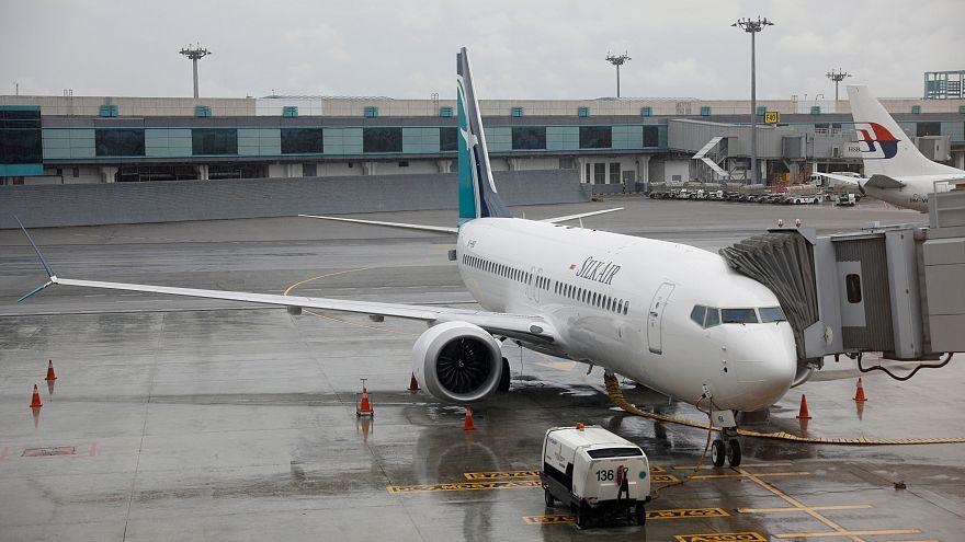 Ποιες εταιρείες και χώρες καθηλώνουν στο έδαφος τα Boeing 737 MAX