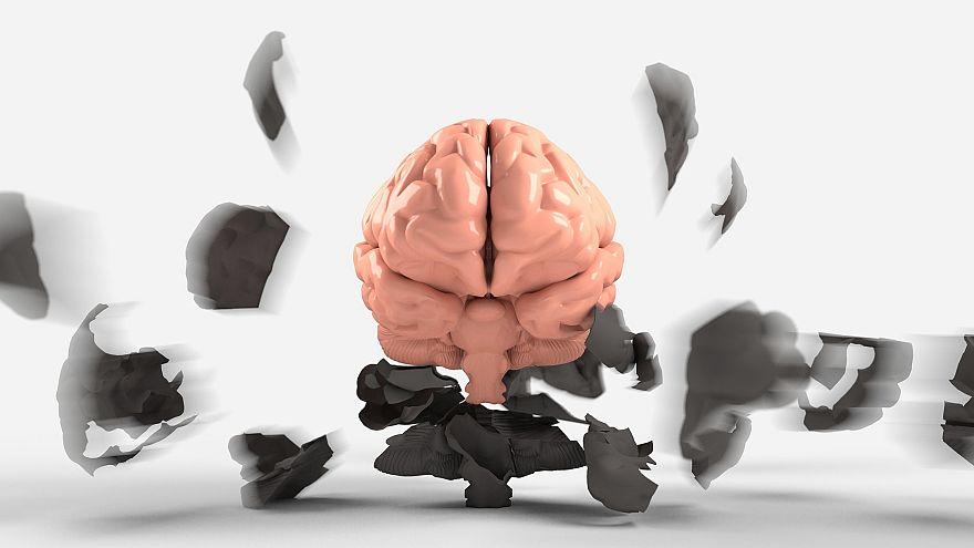 دراسة: لتنسى شيئا ما عليك إلا التركيز عليه!