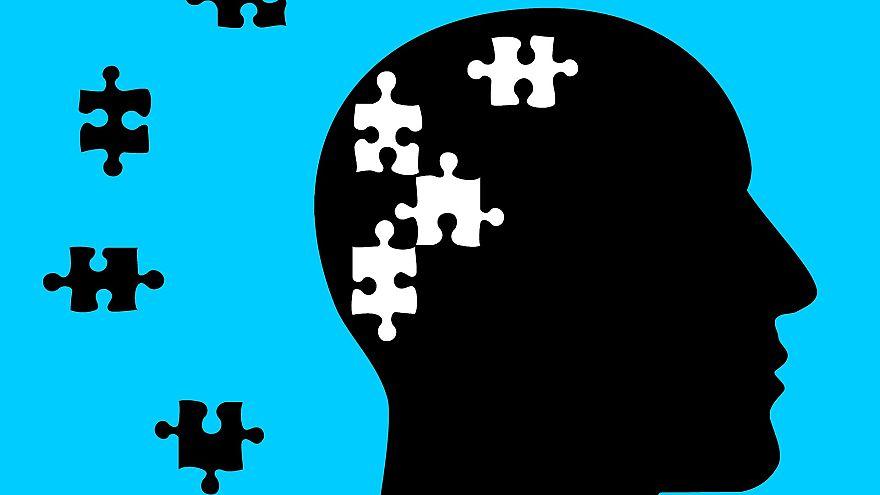İnsan beyni için unutmak öğrenmekten daha zor