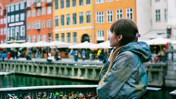 گزارش عفو بینالملل: گسترش خشونت جنسی در دانمارک در سایۀ ناکارآمدی نظام قضایی