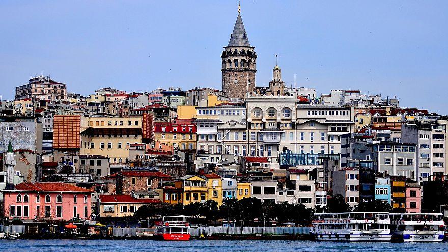 2019 Yaşam Kalitesi İndeksi: Viyana birinci, İstanbul dört basamak yükseldi