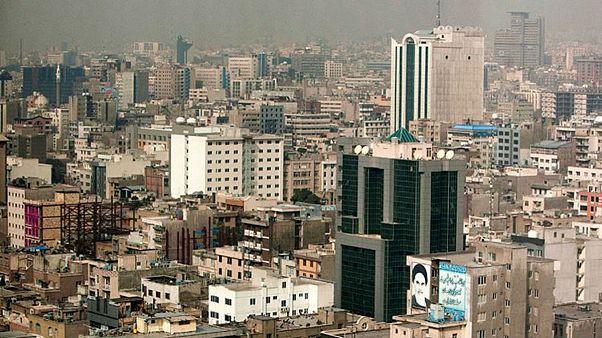 رشد ۸۶ درصدی قیمت مسکن در ۶ سال؛ تهران و شیراز در صدر و یاسوج در قعر