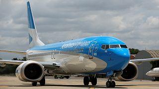 تعرف على الدول التي منعت تحليق بوينغ 737 ماكس في أجوائها