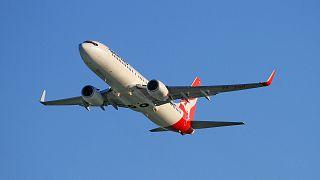 """شكاوي عدة قدمت قبل تحطم الطائرة الإثيوبية المنكوبة """"بوينغ 737 ماكس"""""""