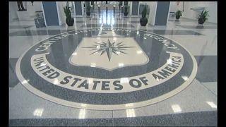 CIA é suspeita de envolvimento em ataque a embaixada da Coreia do Norte