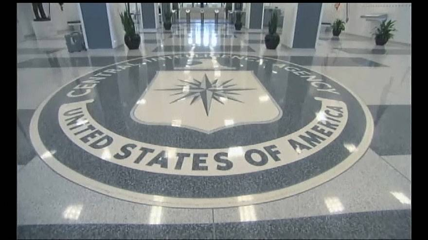 La CIA involucrada en el asalto a la embajada norcoreana en Madrid