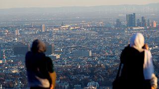 Bécs a legélhetőbb, Budapest a 76.