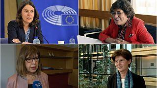 Avrupa Parlamenterleri Türkiye raporu hakkında ne dedi?