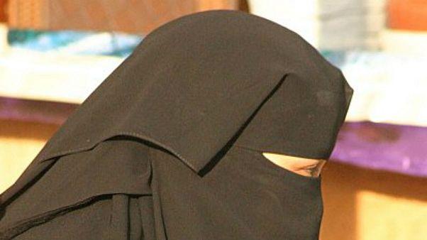 آغاز محاکمه ده کنشگر حقوق زنان در عربستان