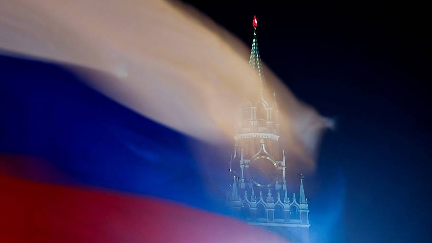 Protestolara rağmen Rus parlamentosu yeni internet yasasını onayladı