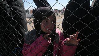Szíria beékelődhet béke és háború közé