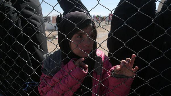 Kein schneller Frieden für Syrien