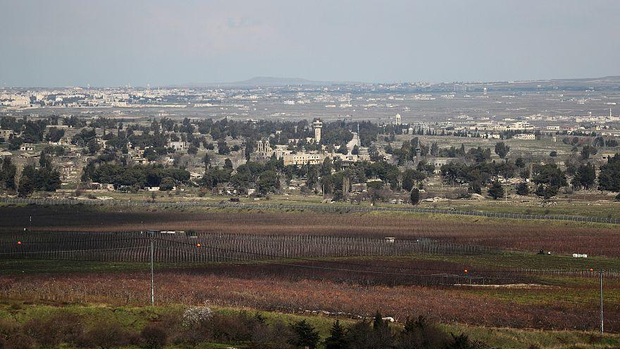 نتنياهو يعلق على كشف خلية حزب الله في الجولان ومسؤولون إسرائيليون يشككون