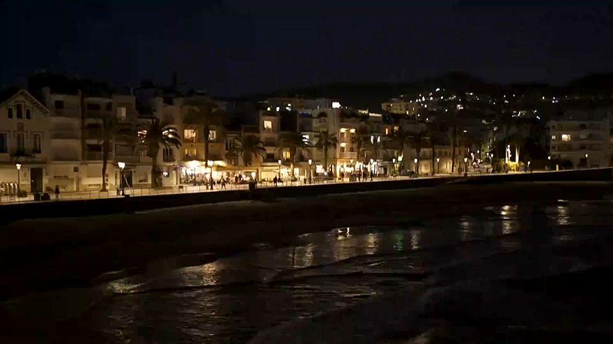 Briten in Spanien: Die Sorgen der Expats