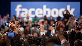 فیسبوک، واتساپ و اینستاگرام برای چند ساعت از دسترس خارج شدند