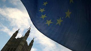 چگونه برکسیت دموکراسی اروپا را به چالش کشید؟