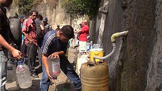 Venezuela : Peut-on vraiment parler de retour à la normale?