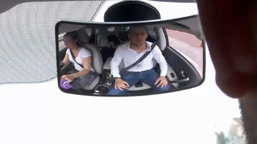 EuGH: Autofahren nicht Allgemeinbildung