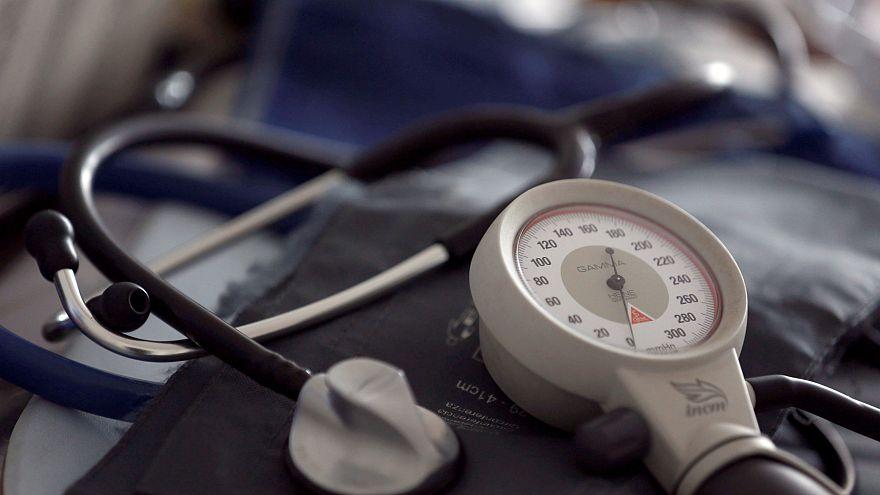 Tıp Bayramı'nın 100. yılında sağlık çalışanlarının talepleri ne?