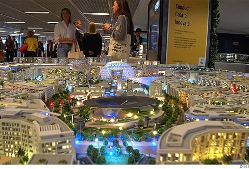 Business Line: Cannes, Tesla e multimilionários