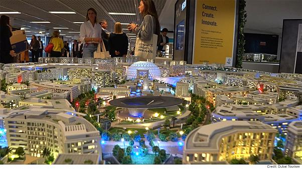 Business Line : à la découverte du MIPIM, le plus grand salon d'immobilier au monde