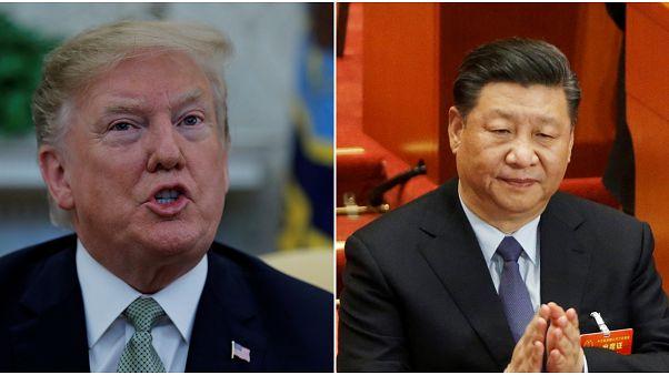 Dünya genelinde liderine duyulan güven bakımından Çin ABD'yi geride bıraktı, Almanya hala birinci