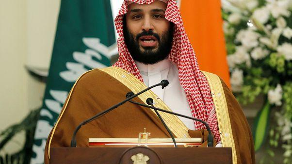 Riyad'dan Kaşıkçı davası hakkında uluslararası soruşturmaya ret: Bu içişlerimize müdahale olur